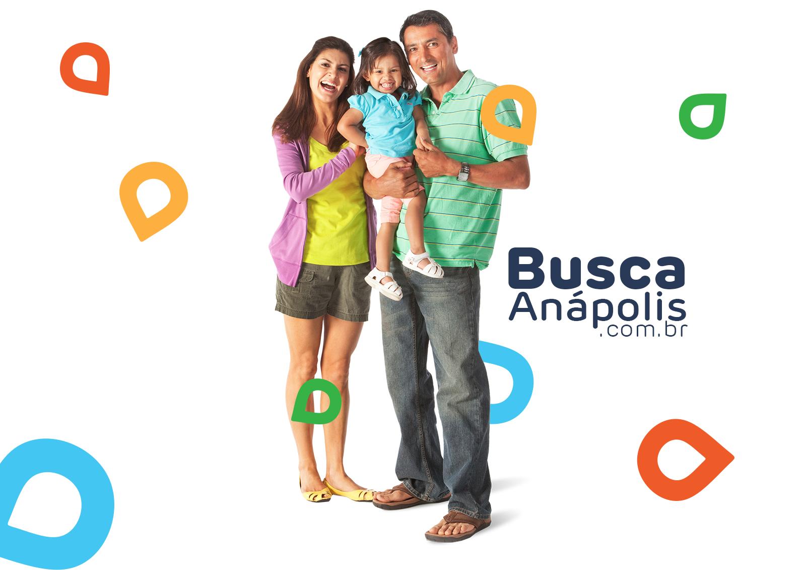 BuscaAnapolis-7