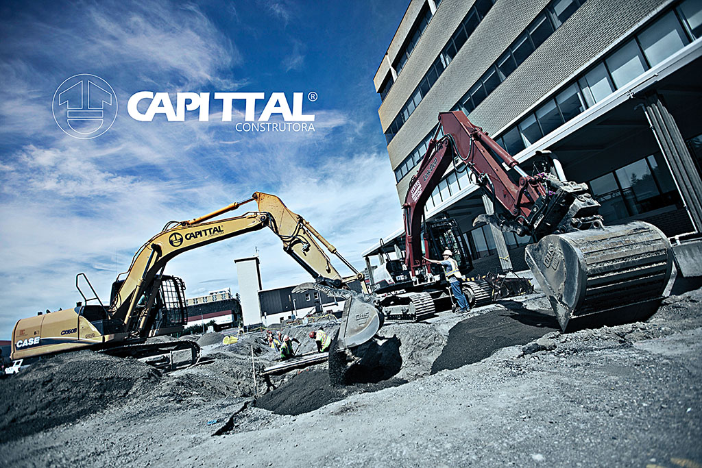 capittal (7)